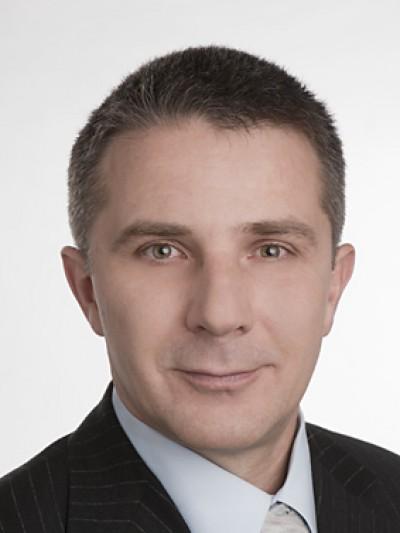 Dr. med. Olaf Gemkow
