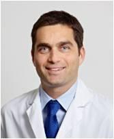 Dr. med. Stephan Bauer