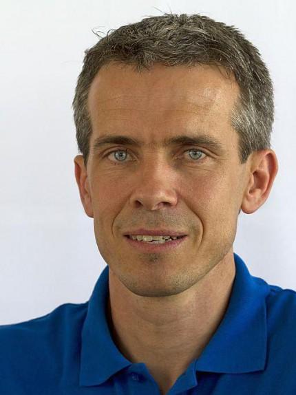 Dr. med. Andreas Kemmler