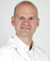 Dr. med. Matthias Kessler