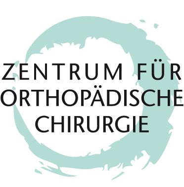Zentrum für orthopädische Chirurgie Brunnmatt