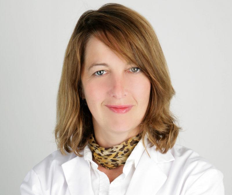 Prof. Dr. med. Gudrun Neises