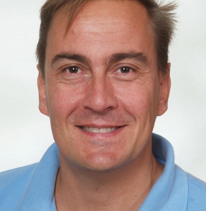 Dr. med. Marc Hoppler