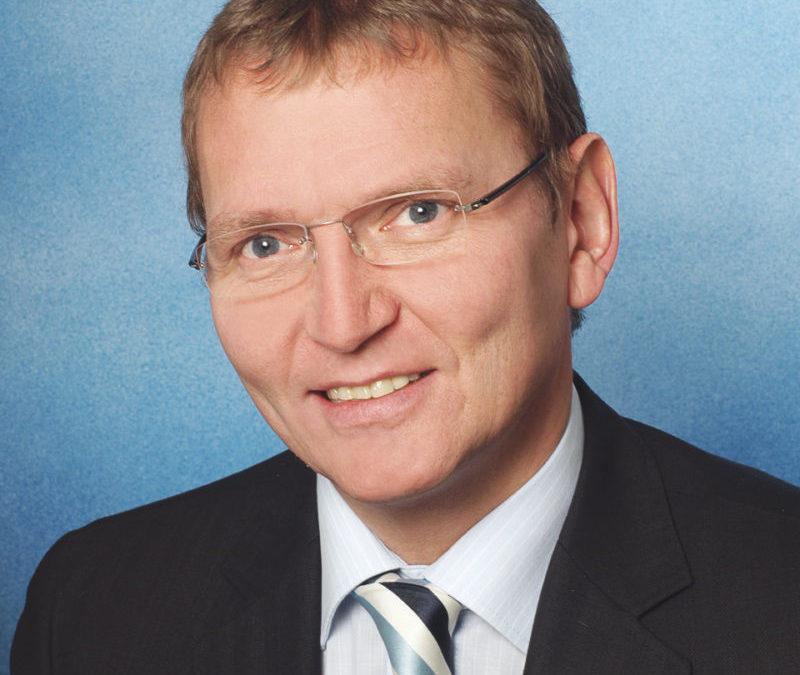 Dr. med. Uwe Bierbach