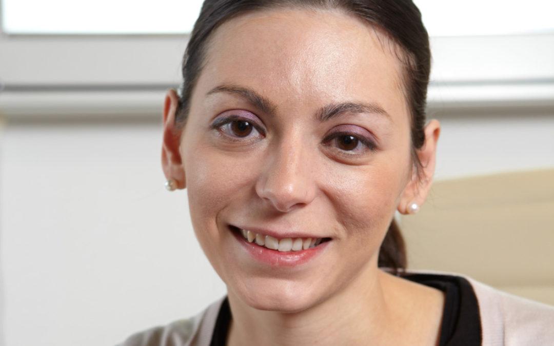 Dr. med. Giuliana Piccoli