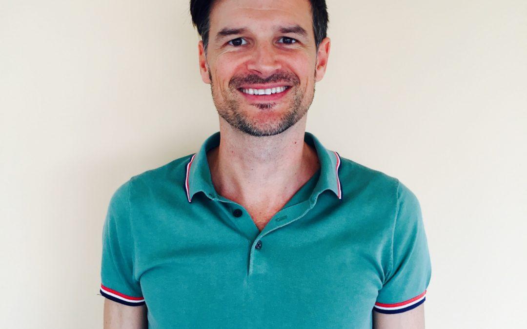 Dr. med. Stefan Remensberger