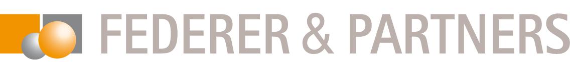 FEDERER & PARTNERS